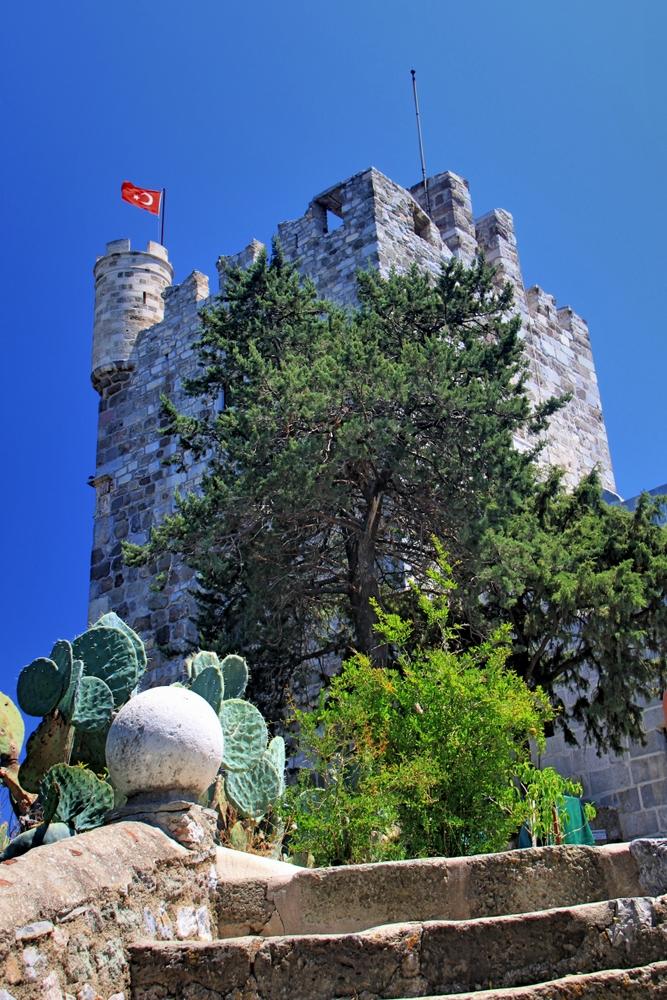 Großer Turm