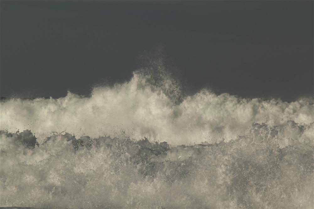 grosses vagues (3) !!