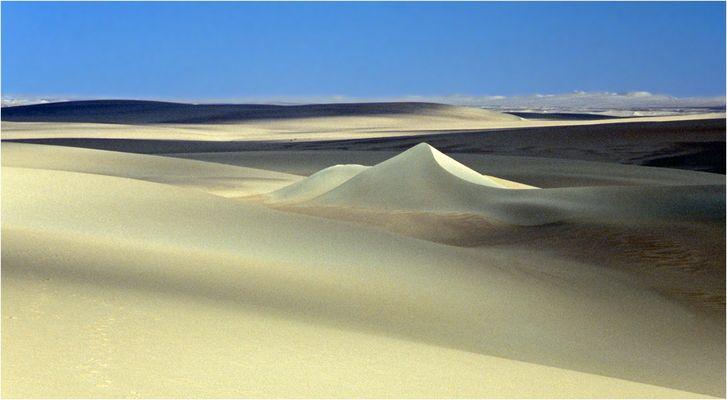 Großes Wüsten-Kino