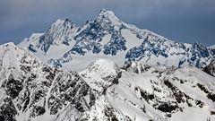 GROSSGLOCKNER (3.797 m)
