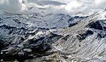 Großglockner-Hochalpenstrasse von Legolas1709