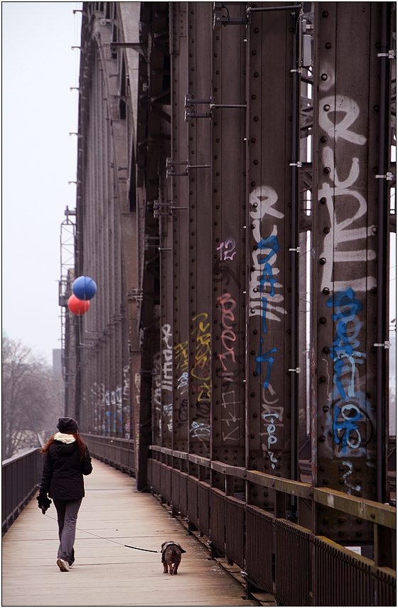 Großstadtfarben