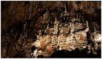 """""""Grotta Gigante"""" bei Triest"""