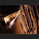 Grottes du Trabuc II