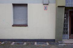 ground floor #19