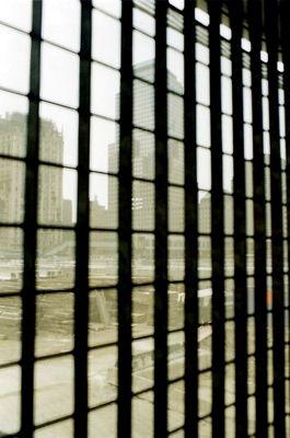 Ground Zero 2004