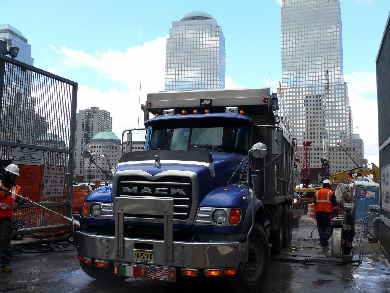 -- Ground Zero --