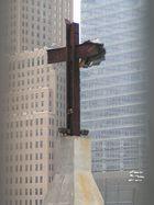 Ground Zero - World Trade Center