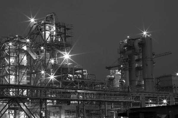 GRP Hyundai-Steel