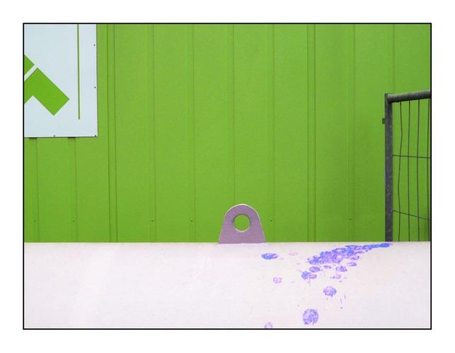 grün. fläche. (3)