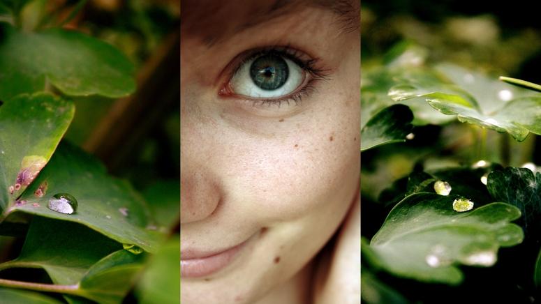 Grüne Zeiten =)
