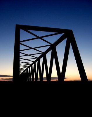 Grünenthaler Hochbrücke