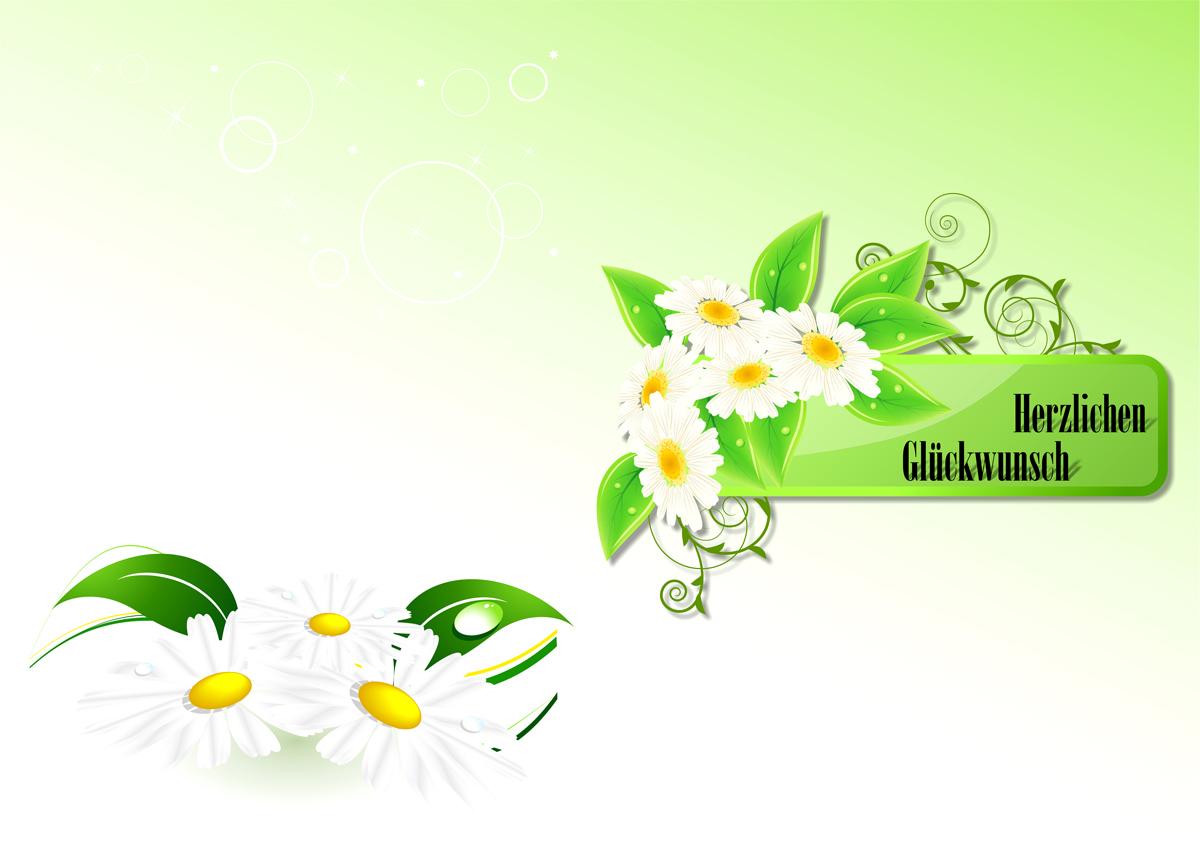 Grüner Burzeltag_aussen