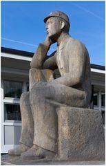 Grüner Heinrich