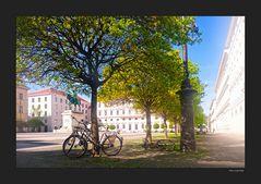 Grünes München 01