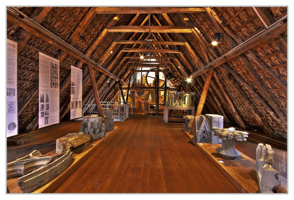 grünsandsteinmuseum