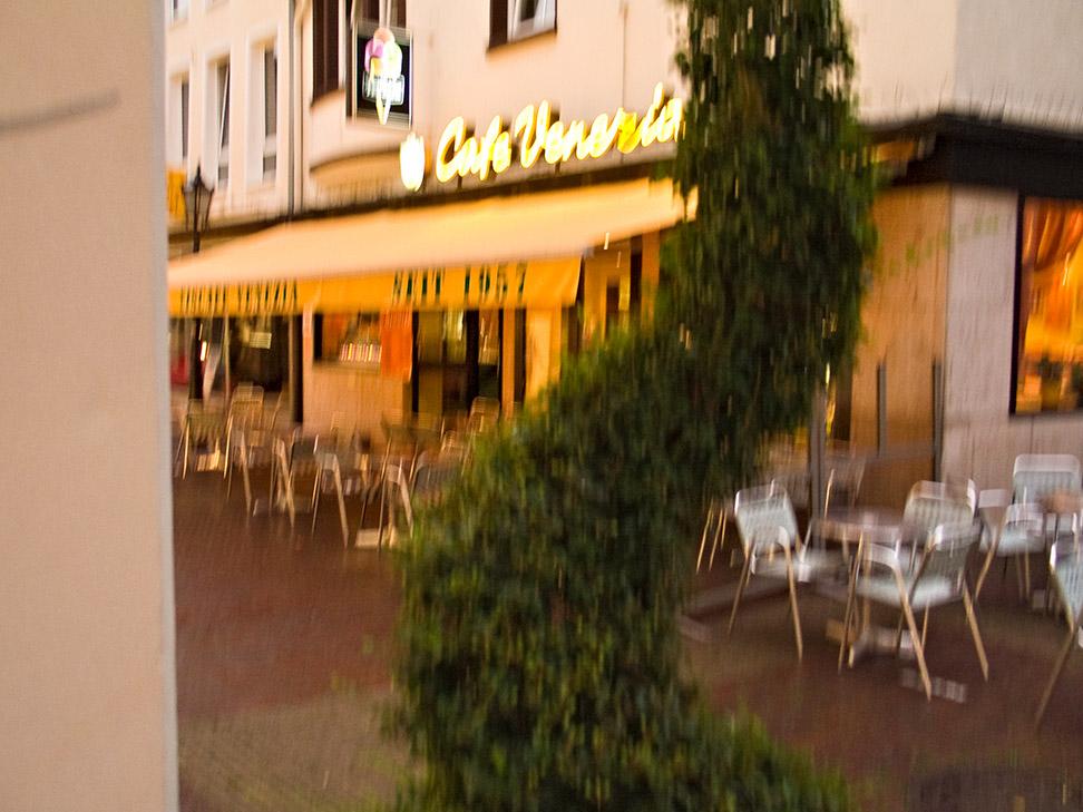 Grünstadt 7