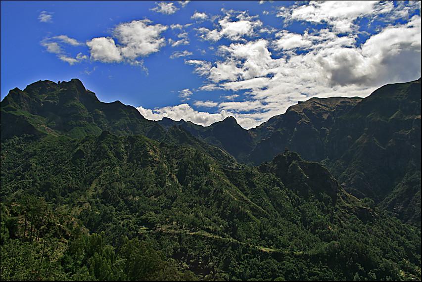 Grüße von Madeira 2