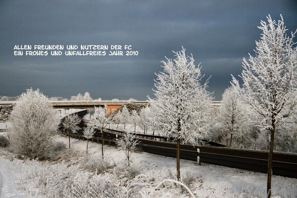 Gr e zum jahreswechsel foto bild karten und kalender neujahrsw nsche spezial bilder auf - Bilder zum jahreswechsel kostenlos ...