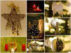 Grüße zum zweiten Weihnachtstag
