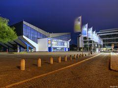 Grugahalle Essen II