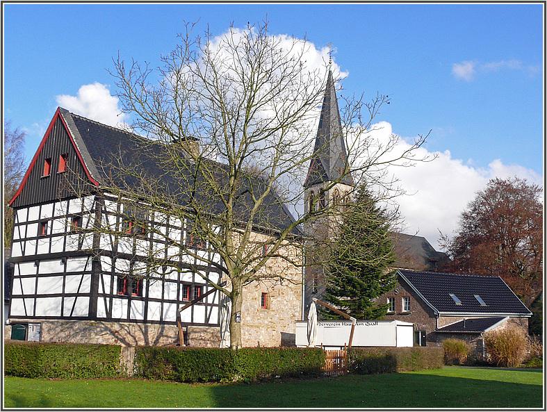 Gruiten-Dorf (2)