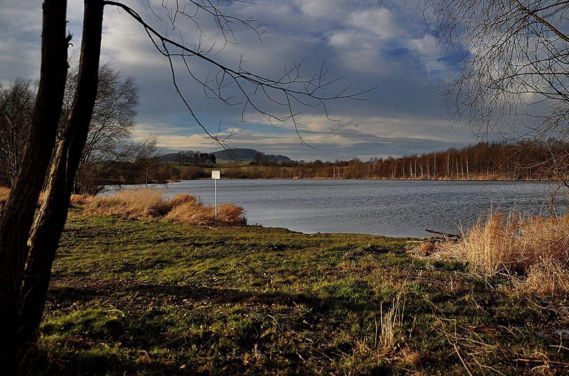 Grundbachsee