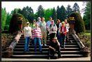 Gruppenbild ohne Zwei von Thomas Heuer