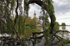 Gruß aus Schwerin