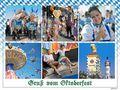 ::. Gruß vom Oktoberfest .:: by MWD-Pictura