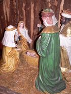 Gruß zum 3 Advent