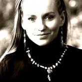 Grzecznik Anja