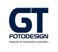 GT-Fotodesign