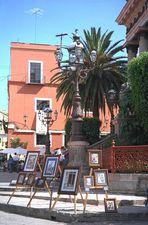 Guanajuato 28