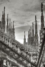Guardianes de Milán