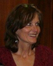 Gudrun D.R.S.