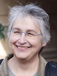 Gudrun Schröder II