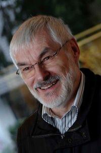 Günter Burmeister