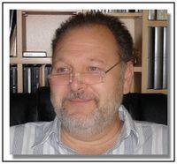 Günter Fri