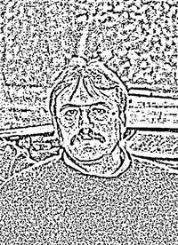Günter Gernemann