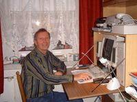 Günter Knobloch