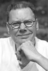Günter Lessenich