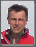 Günter LISKO