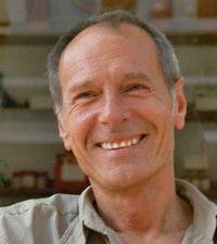 Guenter Meyer