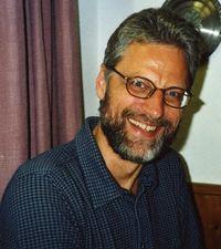 Günter Renz