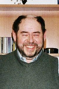 Günter Schulze
