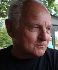 Günter Simperl