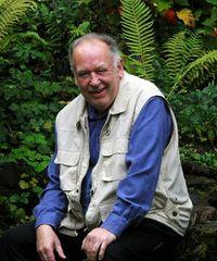 Günter Stoussavljewitsch