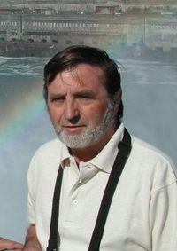 Günter Teichmann