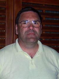 Günter Unger